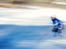 05-04-хоккей