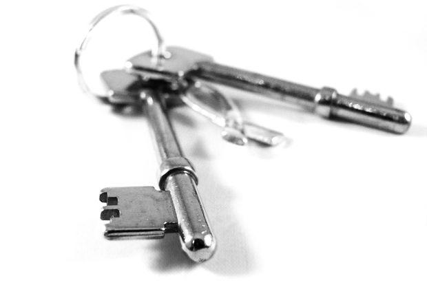 05-04-ключ