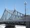 07-04-Мост