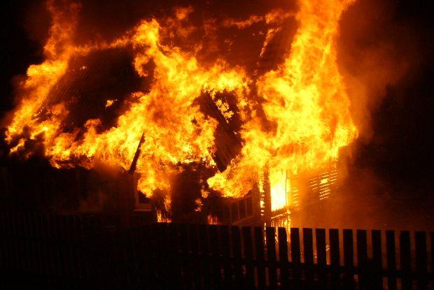 14-04-пожар-двина