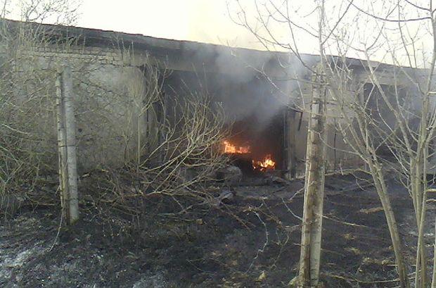 14-04-пожар-склад