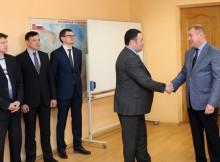 19-04-министр-терр-образований