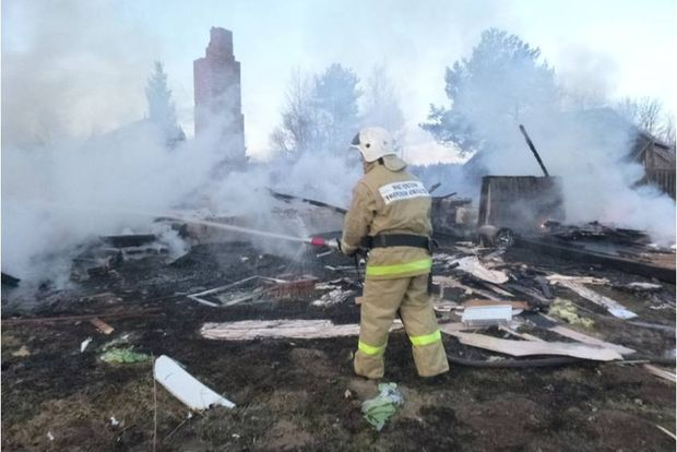 19-04-пожар111