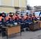 19-04-спасатели-вологда