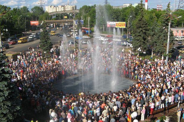 26-04-фонтан-комсомольская