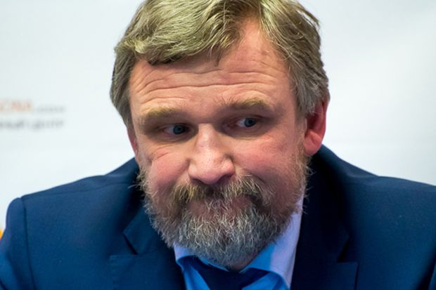 Алексей Ждахин