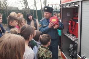 Пожарные_и_каравай_2
