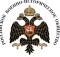 логотип РВИО