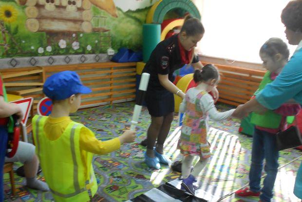 дети-инвалиды_кимры_ПДД-1