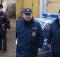 героические полицейские