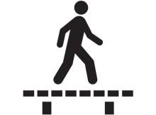 пешеходный_мост
