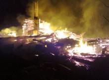 пожар_чупррияновка