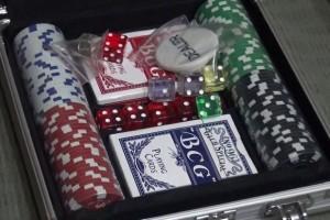 пожпольное казино-2
