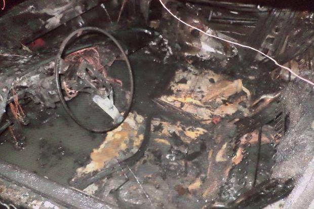сгорел автомобиль_торжок