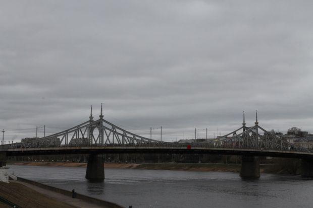 старый мост_волга