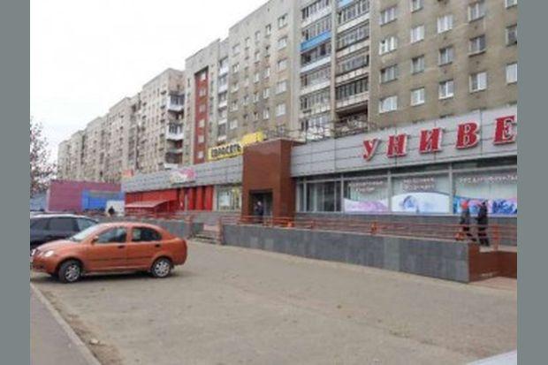 тверь_чайковского 35