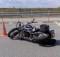 05-05-дтп-мотоцикл