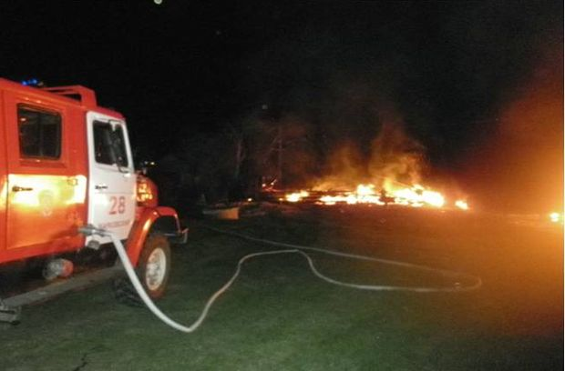 07-05-пожар