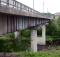 22-05-ржев-мост