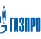 26-05-газпром