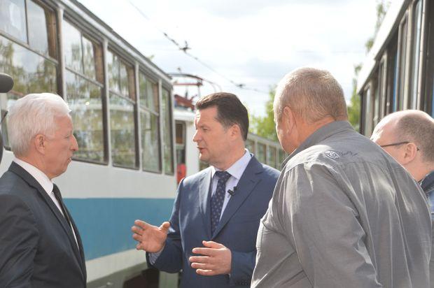 26-05-трамваи-тимофеев