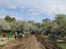 3.JP12-05-яблоневый сад