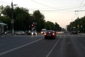 ДТП_Тверь_Волоколамский