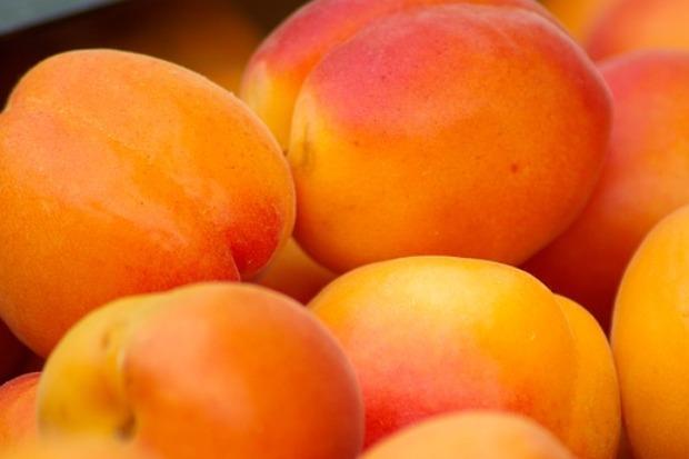 fruit-808336_640