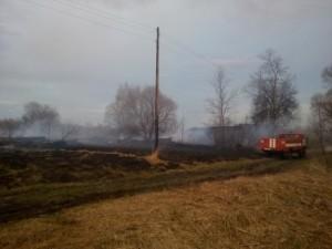пожар-кашинский-1