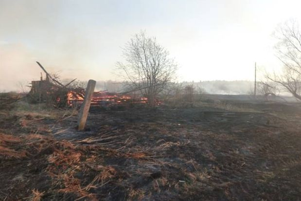 пожар_кашинский