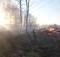 пожар_молоковский