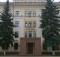 здание УМВД РФ по Тверской области