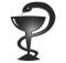 здравоохранение_символ_змея