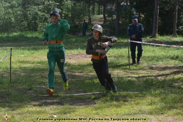 04-06-спасатели