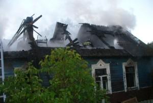05-06-пожар-дом