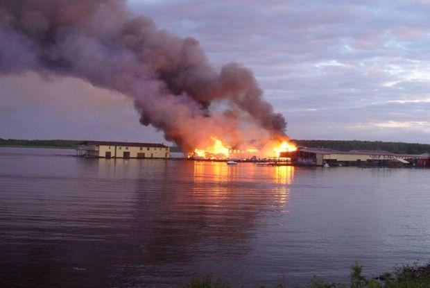 0506-пожар-ангар