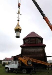 06-06-церковь-есинка1