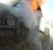 16-06-пожар-нежилой