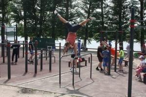 18-06-дг-спорт