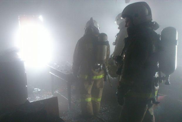 18-06-пожар
