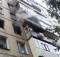 19-06-пожар-квартира