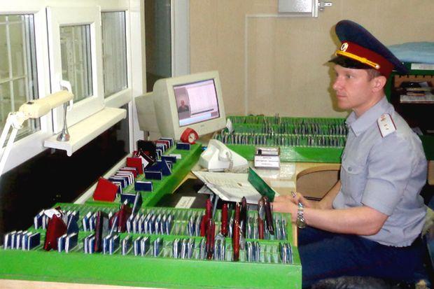23-06-Бурменко Алексей 1