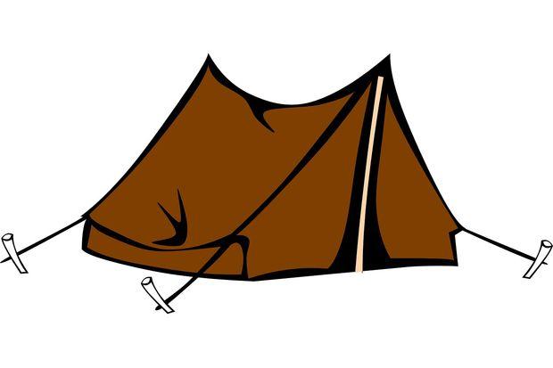 30-06-палатка