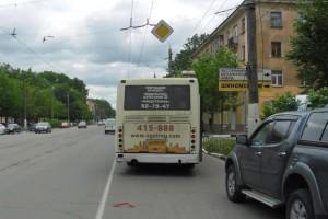 ДТП_автобус_Тверь