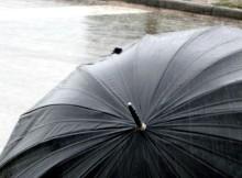 дождь_зонт