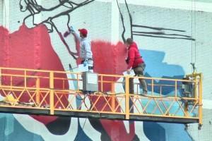 граффити-2
