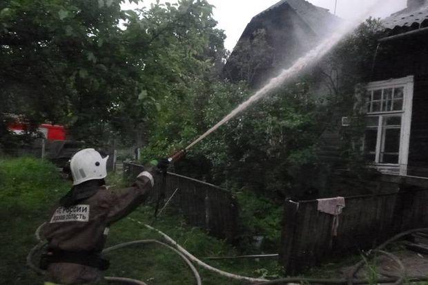 пожар_Калязин