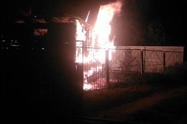 пожар_конаковский район