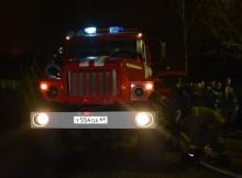 пожар_толмачи