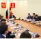 руденя_совещание